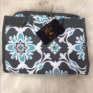 Handbags - Hanging Travel Bag